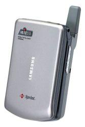 Samsung SPH-i500 Smartphone
