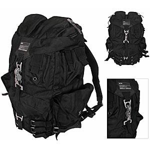 Oakley AP Pack 2.0