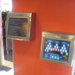 KidzPlace runs Linux?!