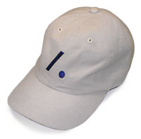Slashdot Ball Cap