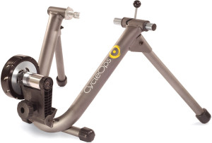 CycleOps Magneto Gen1 Stationary Trainer