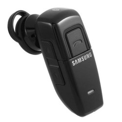 Samsung WEP 200 Bluetooth Headset