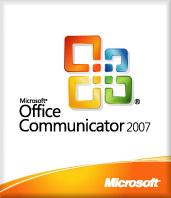 Office 2007 Retail Box