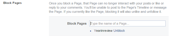 2014-12-26 Facebook- Manage Blocking